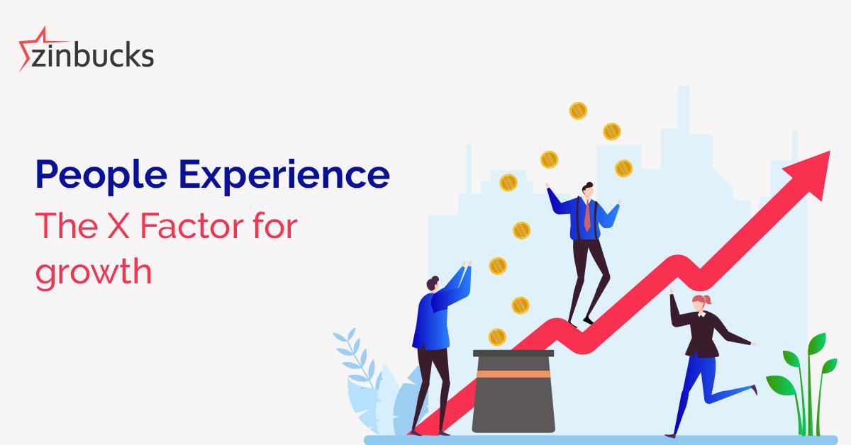 people-experience-platform