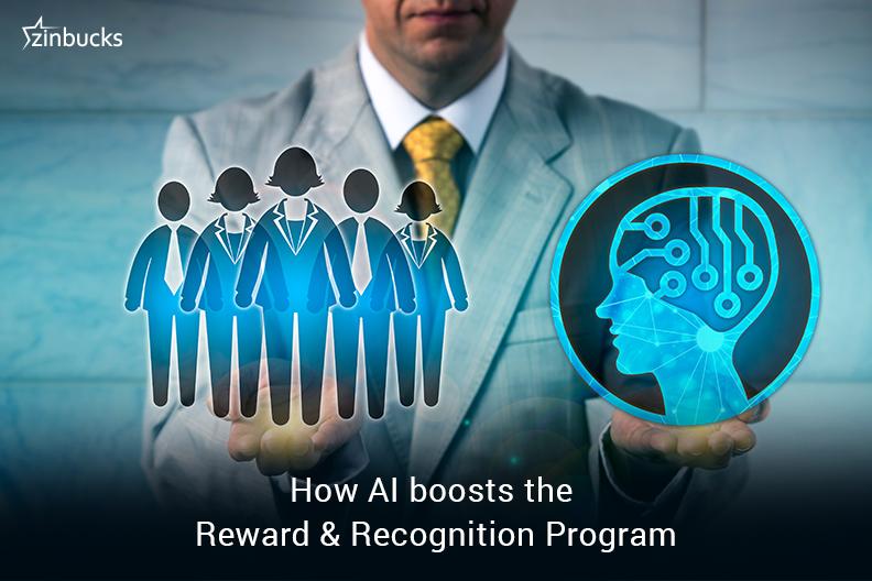 Reward & Recognition Program