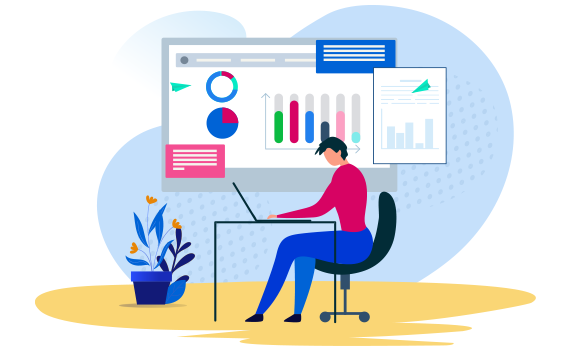 Get Actionable Insights